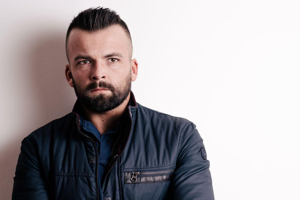 adnan haskovic twice born