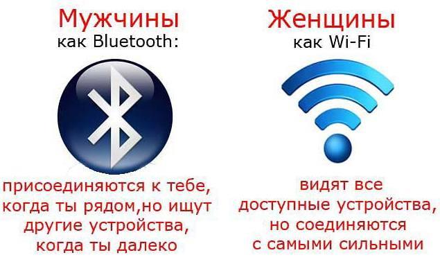 Интересно, а кем станет 5G-интернет? http://t.co/hJjGbsYxPd