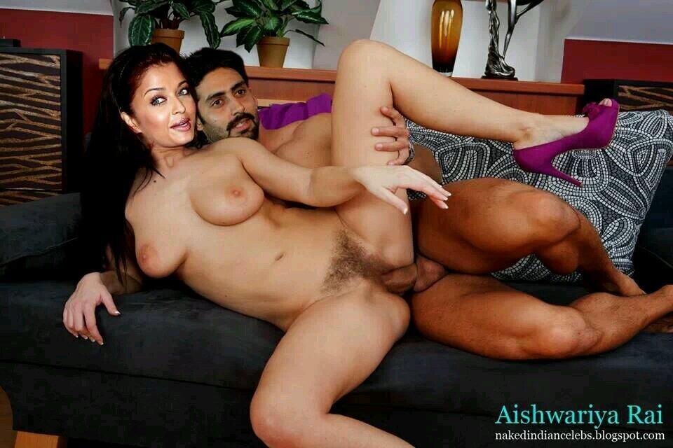 Sex Aishwarya Rai Boobs
