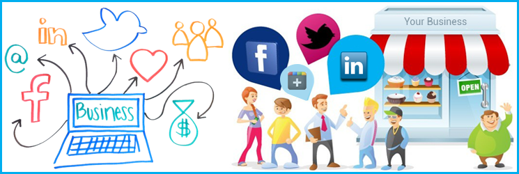 How To Use #Social #Media For Business. http://t.co/wueTUamTbg http://t.co/pDTiwQRPol