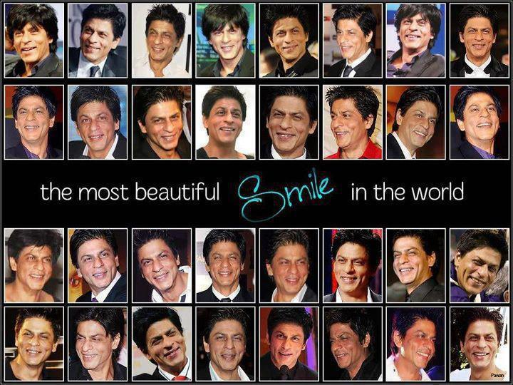 Maria Khan On Twitter The Most Beautiful Smile In The World
