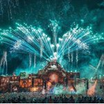 Who's going to a festival this year?! beautiful stories