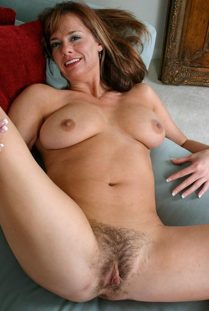 Joy Turner Naked Vagina