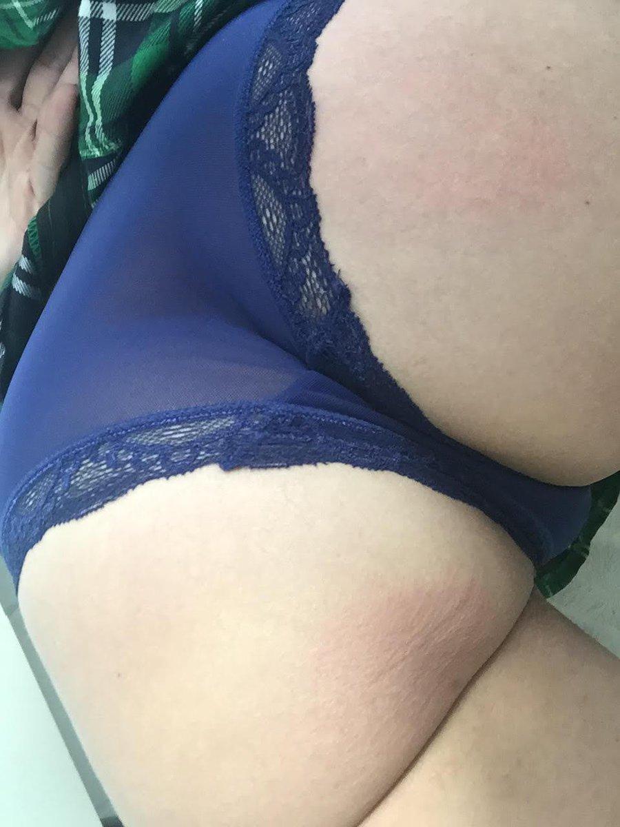 Milf Panties For Sale