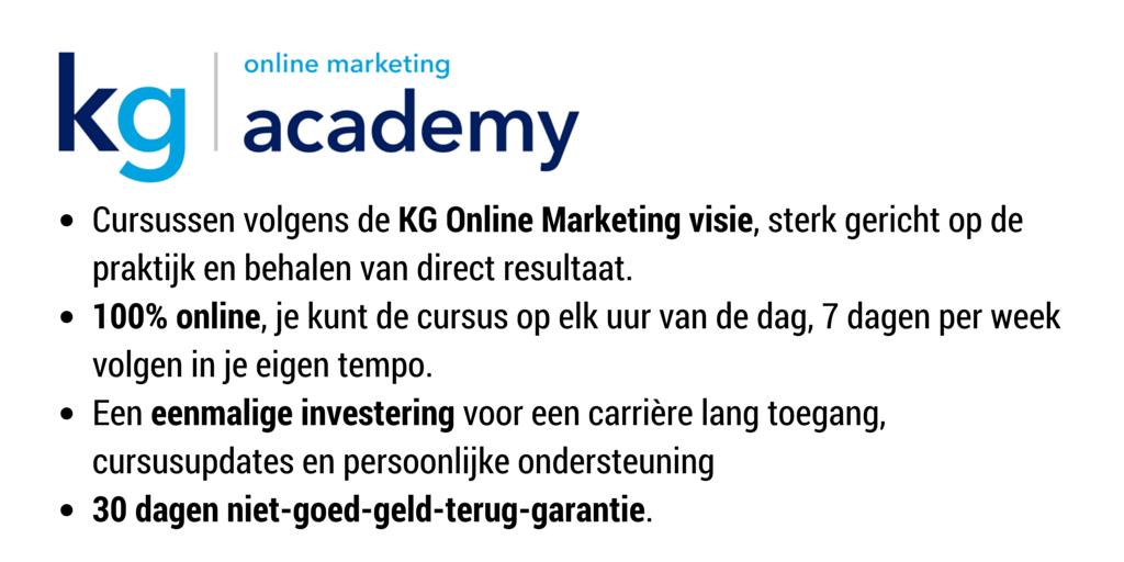 Wauw De beste seo-cursus van Nederland Kijk op: http://t.co/xEXm5J1Vwb #SEO Tuurlijk 30d Niet goed Geld terug! http://t.co/Zis3q8zsyu