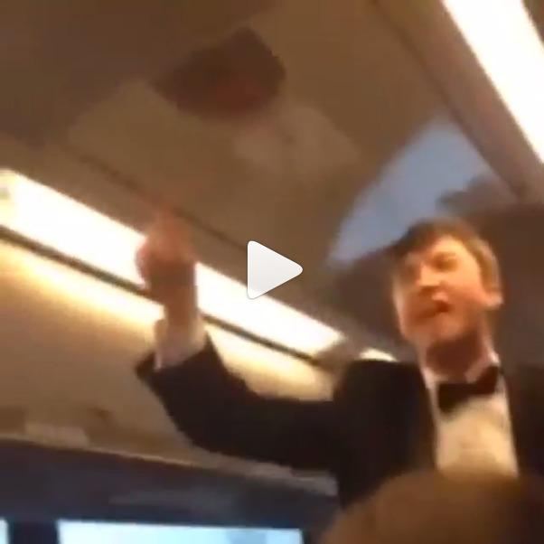 Second video surfaces in the alleged school fraternity racist controversy http://t.co/r5ACndl9ta http://t.co/6AsimIK2BA