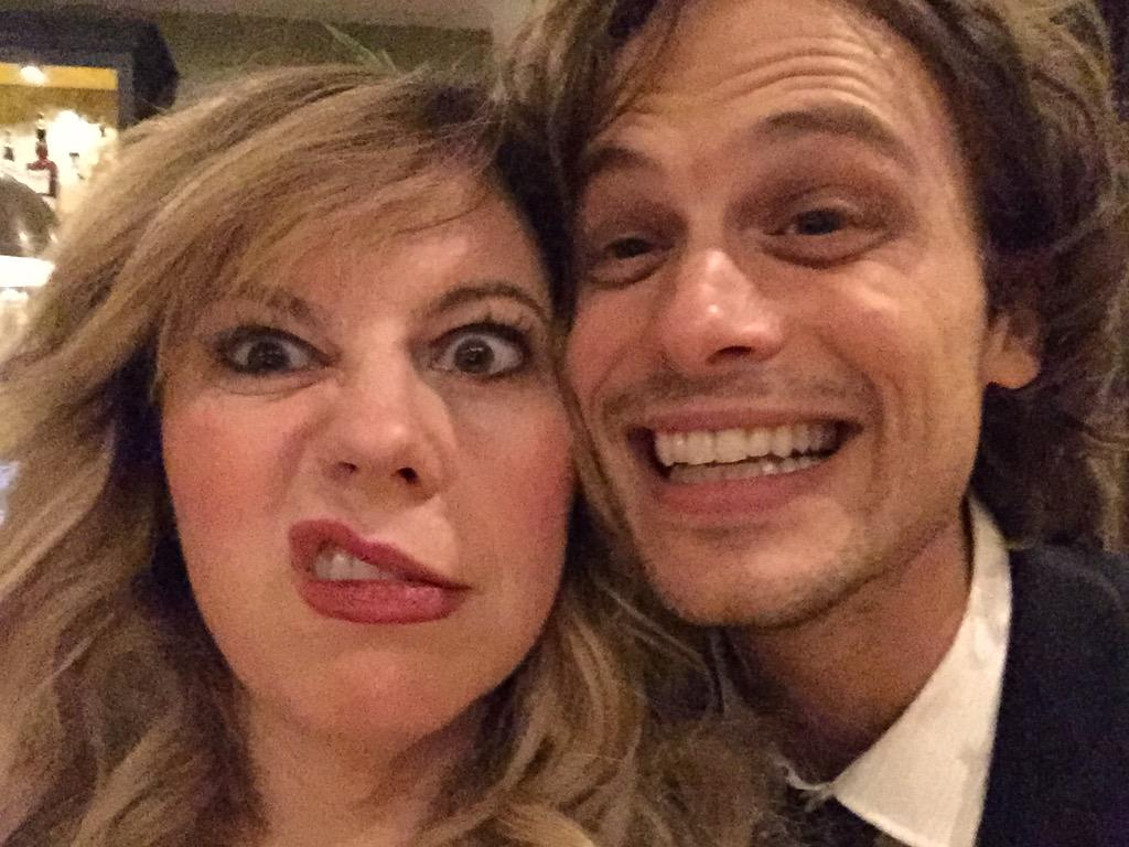Oops. I meant to put love in picture form. Here. @GUBLERNATION http://t.co/q8a8irXtyJ