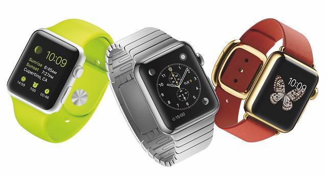 Apple Watchの価格も発売日も決定! サプライズが続いたアップルイベントまとめ : ギズモード・ジャパン gizmodo.jp/2015/03/apple_… @gizmodojapanさんから pic.twitter.com/w8fSCK6wRL