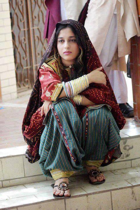 bra-afghan-young-teen-nude