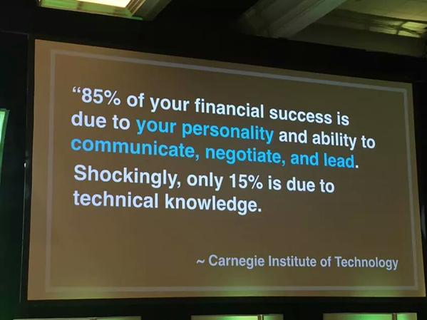 NOTABLE! #business #entrepreneur #ceo #startup #leadership #sales #marketing #LeanIn #mindset  #crowdfunding<br>http://pic.twitter.com/0LiYzxvw9L
