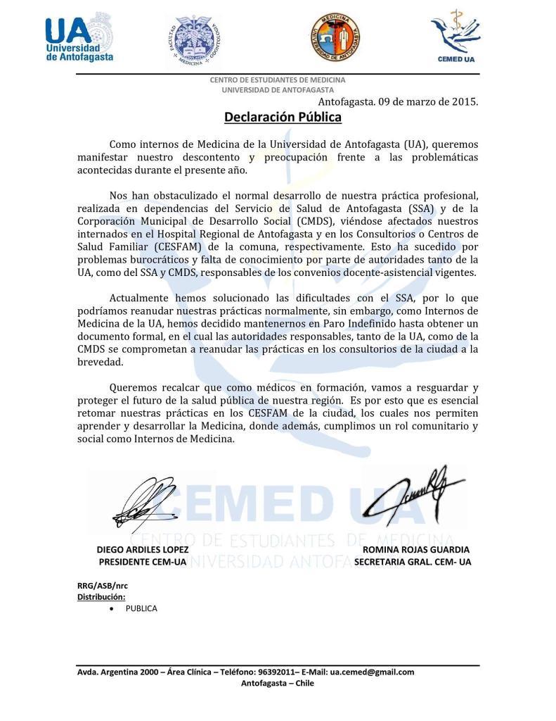 CEMED UA (@cemedua) | Twitter
