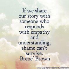 #chronicpain #stopthestigma #treatwithdignity #stopshaming #CGH @Fraserhealth @PatientsCanada http://t.co/bTErmwxyuk