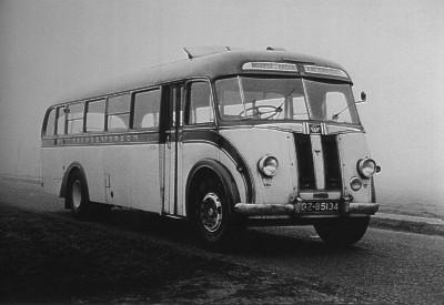 Afbeeldingsresultaat voor sds bus