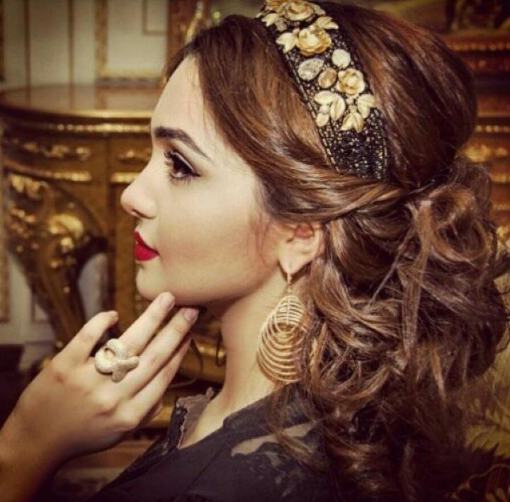 тамила эльдарханова свадебные фото его готовят