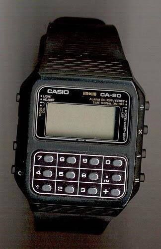 suddenly every nerd who wore one of these in the 1980s, seems ahead of their time. #applewatch http://t.co/Lvq43jaBDc
