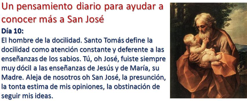 San José: Dócil a Dios   https://t.co/IzJ4njLvKy https://t.co/kgh3mrMVrR