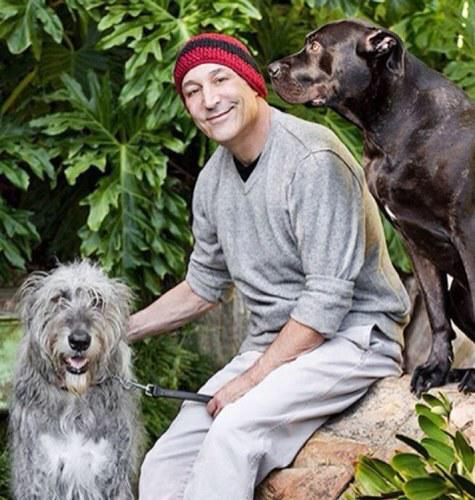 Sam Simon morto, co-creatore dei Simpson