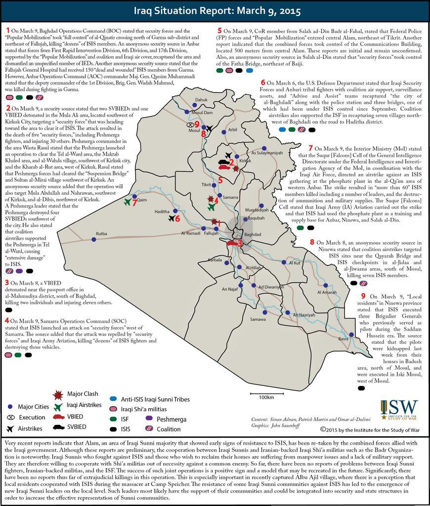Début de révolte en Irak? - Page 7 B_sW803UwAA4Jf8