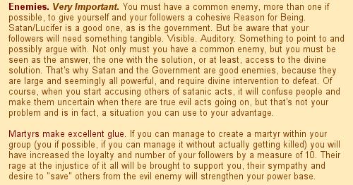 Handbook for the Guru WannaBe. B_smurWUYAA41C7
