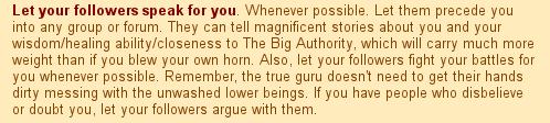 Handbook for the Guru WannaBe. B_spe50VEAAALyt