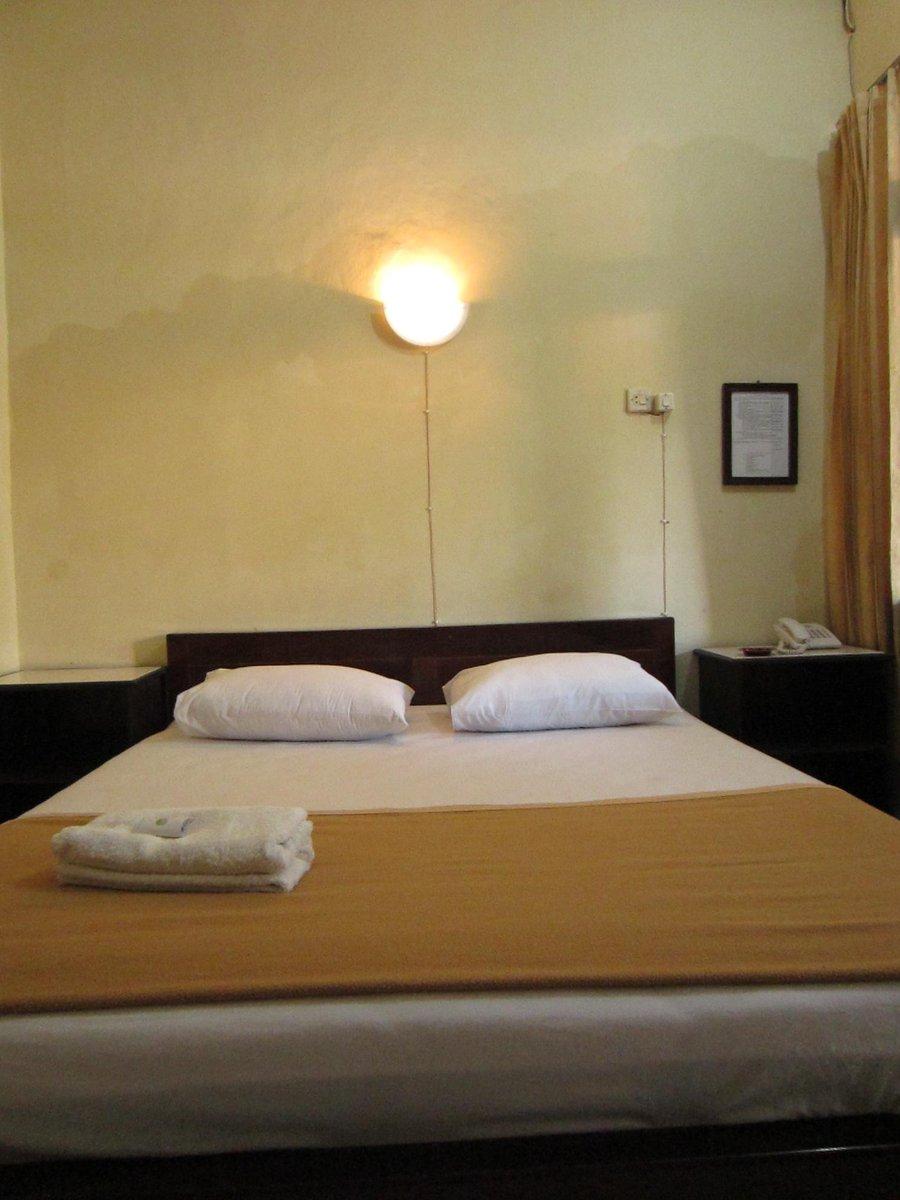 Gambar Kamar Hotel Sederhana - Model Rumah Minimalis 5