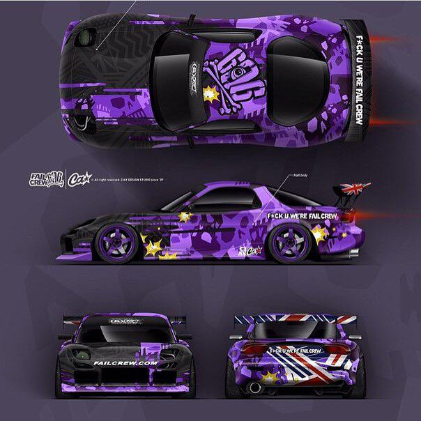 Tus Chunky On Twitter Ready For Download Thewebbieshow Drift