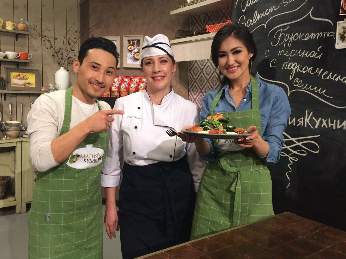 Блюда из семги рецепты в духовке