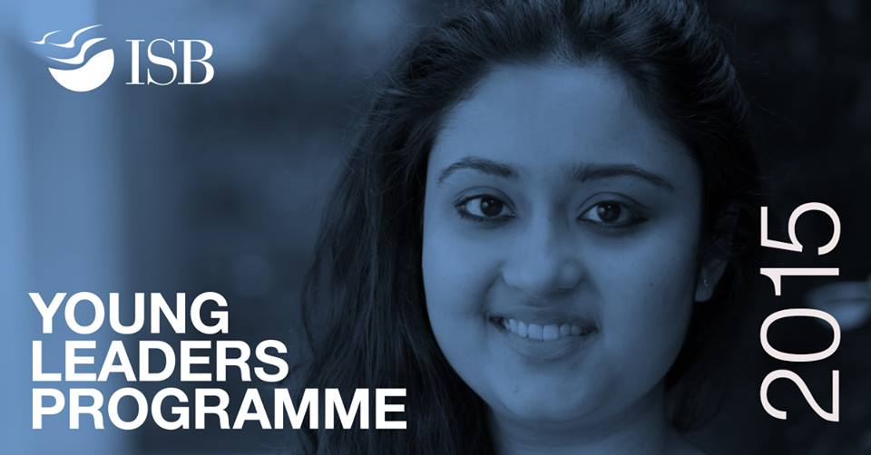 Applications to the Young Leaders Programme (YLP) close on March 15, 2015. Apply Now http://t.co/6e3ZvFnFql http://t.co/50YburzbCN