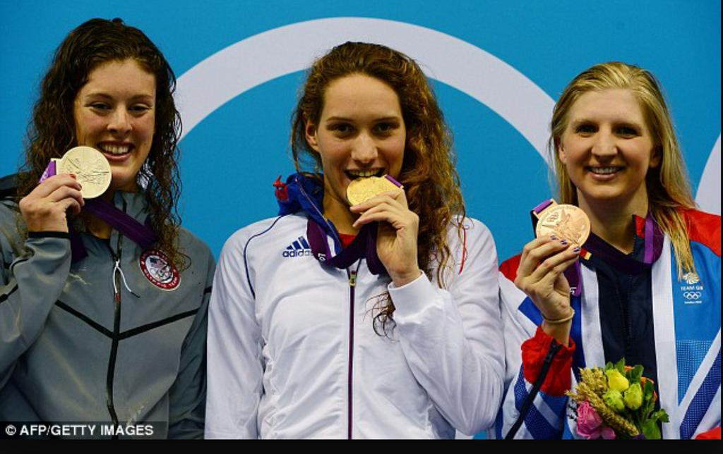 RIP  Olympic Champion Camille Muffat. You will be dearly missed. X http://t.co/dVaVlfiUT2