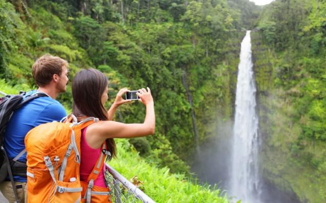 Krása, čo poviete? :) Žiadna náhoda. Slovenská príroda! http://t.co/5jOgZJwSAm http://t.co/RjLSnfsXSG