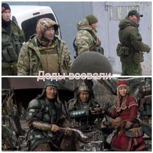 Порошенко и Олланд обсудили привлечение миротворцев к урегулированию конфликта на Донбассе - Цензор.НЕТ 2636