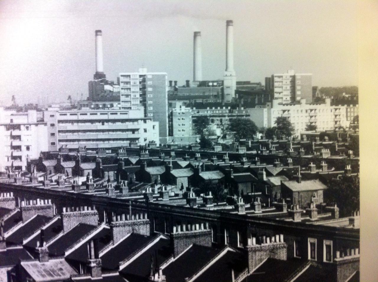 B ubUlwWQAApcf9?format=jpg&name=large - Seventy years of main line signalling in London #2