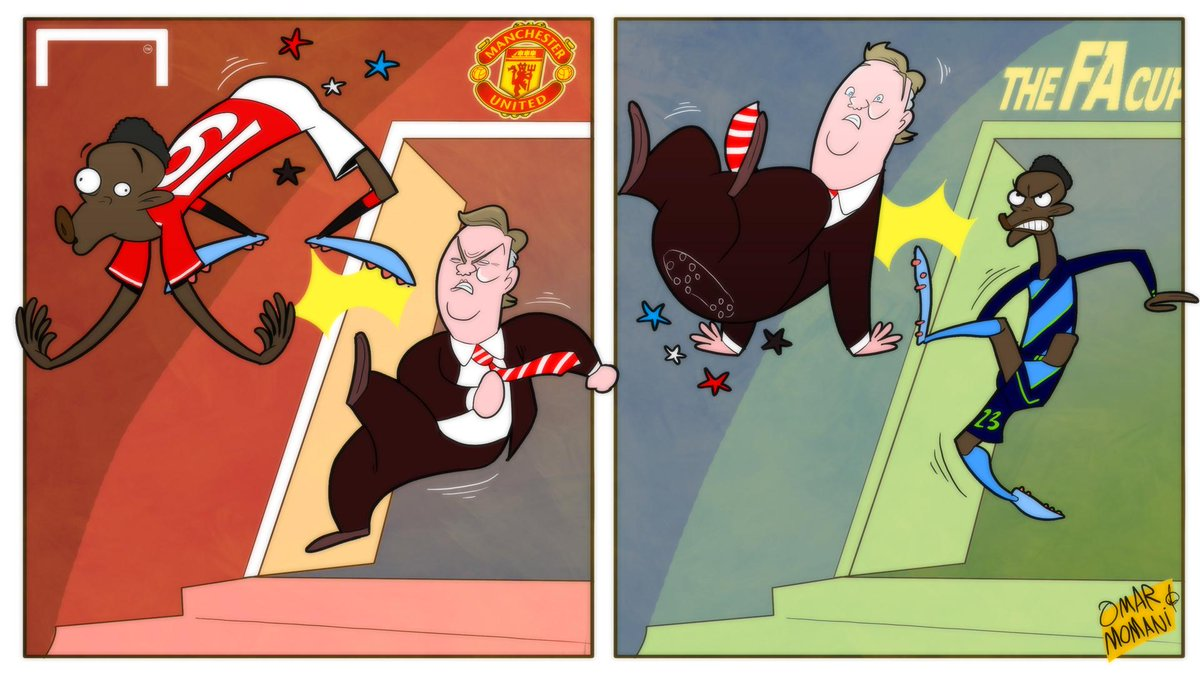 Should #MUFC trust Van Gaal to spend another €200m on players?  http://t.co/ERZm10id2q http://t.co/iODX1sNEIw
