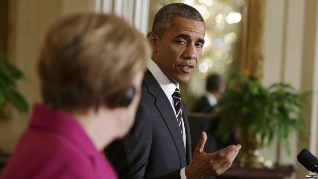 Порошенко и Меркель проведут переговоры в Берлине в понедельник - Цензор.НЕТ 7660