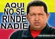 Ls bombas no vendrán dirigidas sólo a ls revolucionarios Unidad d los Venezolanos ante la guerra  #ObamaYankeeGoHome http://t.co/aWh3cBHIa2