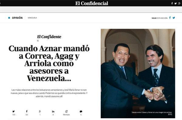 ¿Osea de esto deducimos que #Venezuela financia al Partido Popular? ¿ NO verdad? http://t.co/OFSJMd4Aq1 http://t.co/MpiURLDGXz
