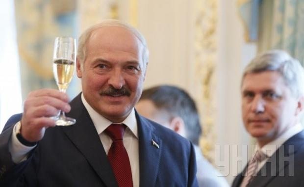 "США сняли санкции с компании ""Беларусьнефть"" - Цензор.НЕТ 765"