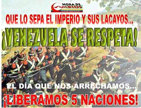 #ObamaYankeeGoHome http://t.co/3eXFDQQL5d