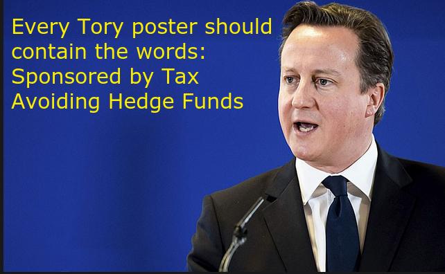 What it is important to remember when you see Tory posters. @campbellclaret @johnprescott @EtonOldBoys @SadiqKhan http://t.co/MTxVRl4IzS