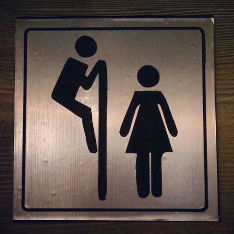 Bathroom Signs Holding Hands troy city schools transgender student to use boys bathroom - page