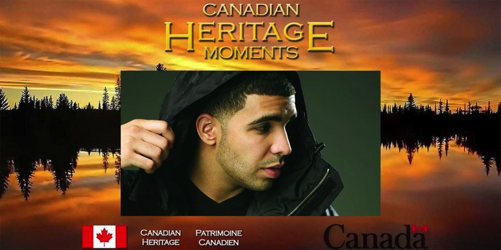 canadas defining moments Canada is one of the oldest established colonies of the three most significant defining moments in canadian history would be defining moment in.