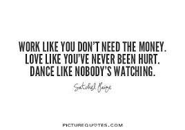 Great words... http://t.co/bV0q9Bwq5q