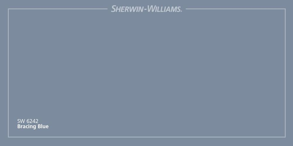 Sherwin Williams On Twitter Bracing Ourselves For The Next Big Blue Bluesteel Zoolander2