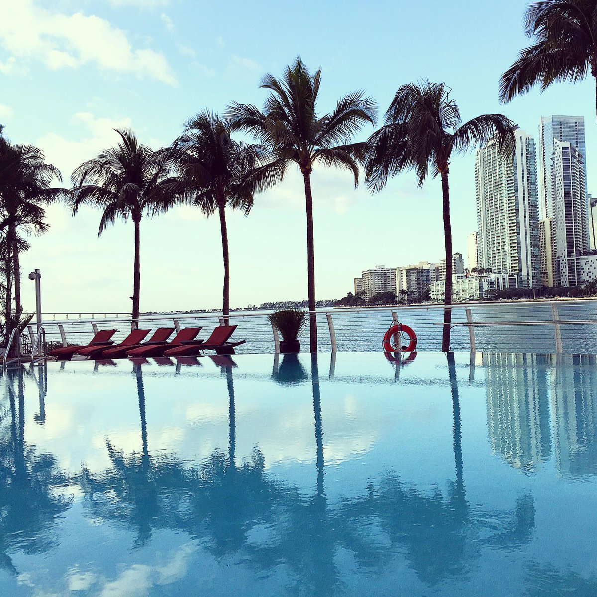 Great article! RT @Myscoopus: Miami, A World Class Destination In Every Way http://t.co/eV3pURKCxT @MO_MIAMI http://t.co/GaLXBFzKDi