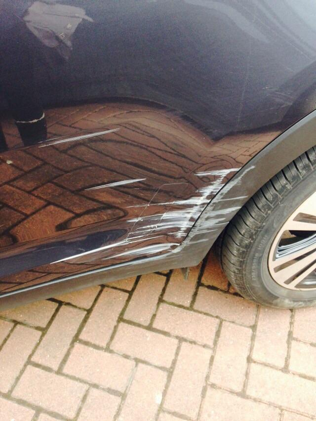 Free Kia sportage Repair Manual