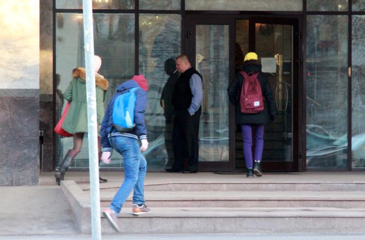 """На Мариупольском направлении террористы формируют """"мощный артиллерийский кулак"""", в район Майорска перебросили бронегруппу, - ИС - Цензор.НЕТ 5685"""