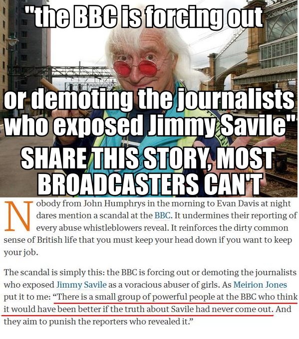 #Clarkson #TopGear  RT this, get it in #BBC hashtags!  THE FATE OF THOSE WHO EXPOSED #Savile  http://t.co/av4YvIEiZh http://t.co/rEGJl9PYVL