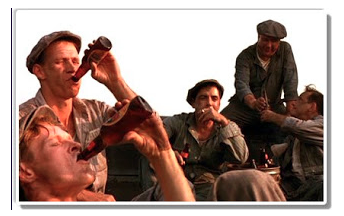shawshank redemption ethics ethical Critical analysis of the shawshank redemption the shawshank redemptionis a 1994 film written and directed by frank darabont //wwwukessayscom/essays/philosophy/analysis-of-the-shawshank-redemption-philosophy-essayphp ethical motives //wwwthefreedictionarycom/ethics related essays.