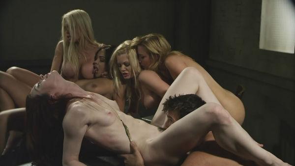 Jesse Jane Sex Scene 71
