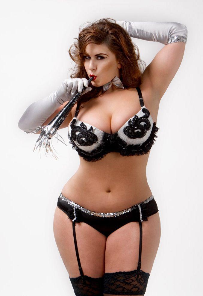 Sophia rossi porn star